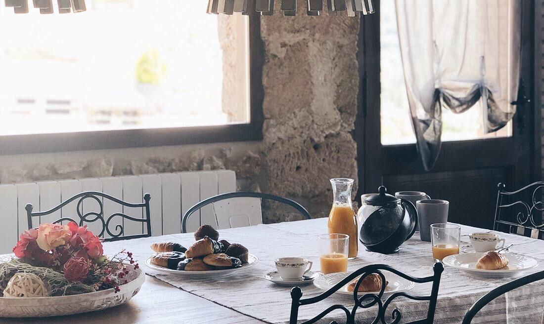 casa-rural-solsona