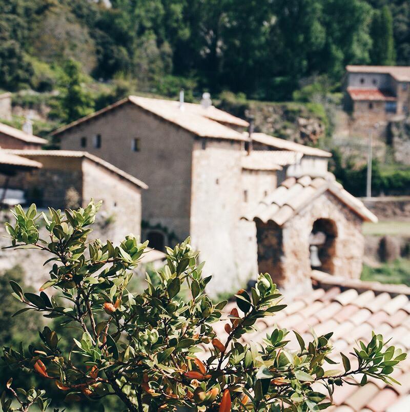 turisme-rural-solsones